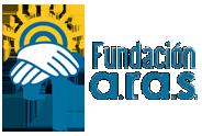 Fundacion Aras
